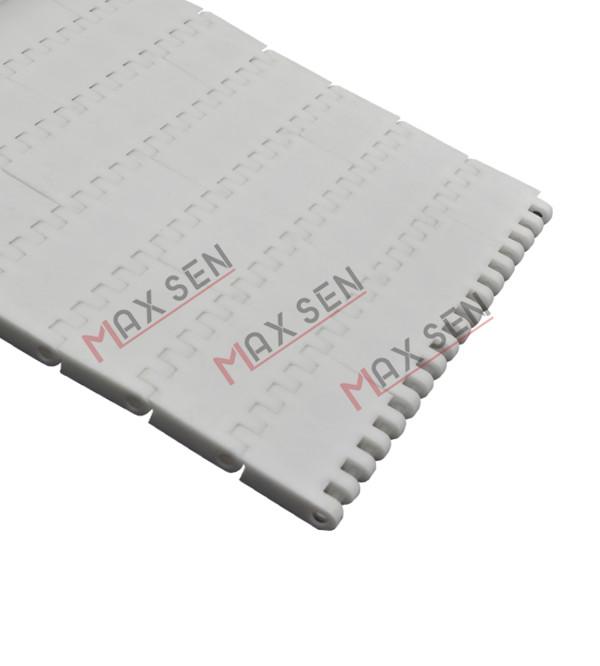 MX700-1(OPB)平板型网带