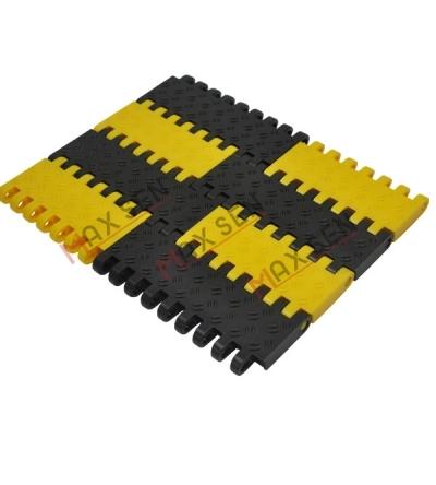 昆山MX700-5防滑型网带 (轮胎厂用)