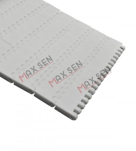 广州MX700-1(OPB)平板型网带